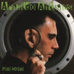 Um Som - Arnaldo Antunes