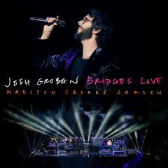 Bridges Live: Madison Square Garden - Josh Groban
