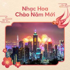 Nhạc Hoa Chào Năm Mới - Various Artists