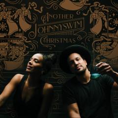 Another JOHNNYSWIM Christmas - Johnnyswim