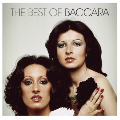 Best Of - Baccara