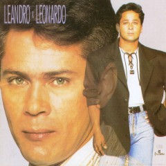 Volume 8 - Leandro and Leonardo
