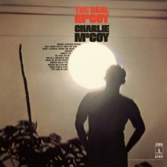 The Real McCoy (Expanded Edition) - Charlie McCoy