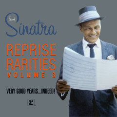 Reprise Rarities (Vol. 3)