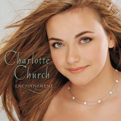 Enchantment - Charlotte Church