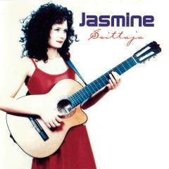 Soittaja - Jasmine