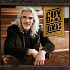 Hymns - Guy Penrod