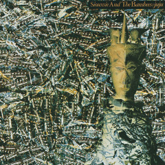 Juju - Siouxsie And The Banshees