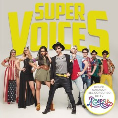 SuperVoices