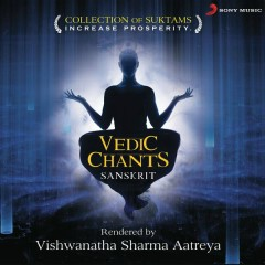Vedic Chants