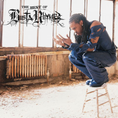 The Best Of Busta Rhymes - Busta Rhymes