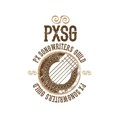 PX Songwriters Guild - Various Artists
