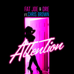 Attention (Single)