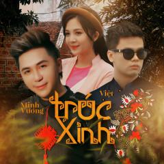 Trúc Xinh (Single)