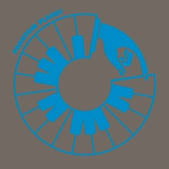 Phantom Planet EP - Phantom Planet