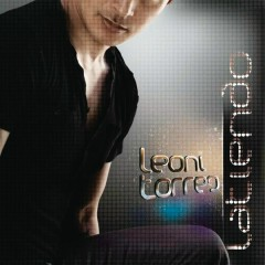 Latiendo (Remasterizado) - Leoni Torres