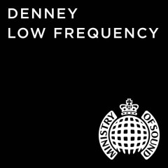 Low Frequency (Remixes)