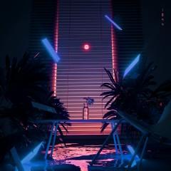Room (Single)