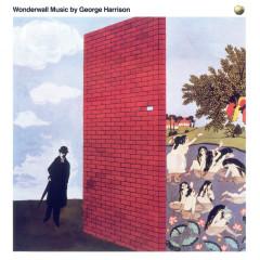 Wonderwall Music (Remastered) - George Harrison