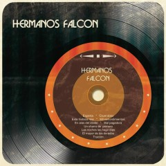 Hermanos Falcón