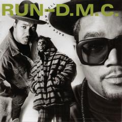 Back From Hell - RUN DMC