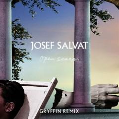 Open Season (Gryffin Remix)