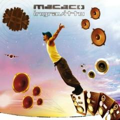 Ingravitto - Macaco