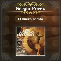 El Nuevo Sonido - Sergio Pérez
