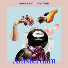 Big Beat Ignition: Amsterdam - Various Artists