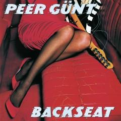 Backseat - Peer Gunt