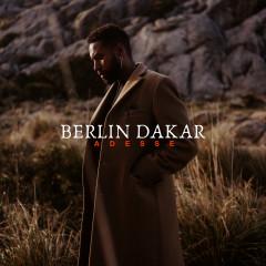 Berlin Dakar - Adesse