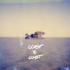 Coast To Coast - Recorders