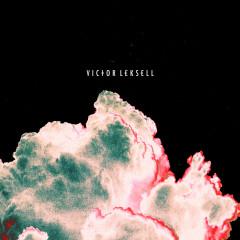 Klär av dig - Victor Leksell