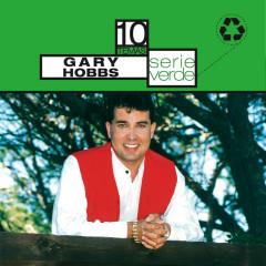Serie Verde- Gary Hobbs - Gary Hobbs