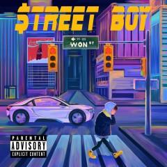 $treet Boy - Era