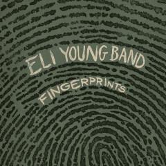 Fingerprints - Eli Young Band