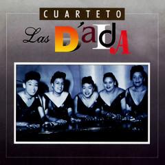 Cuarteto Las D'Aida (Remasterizado)