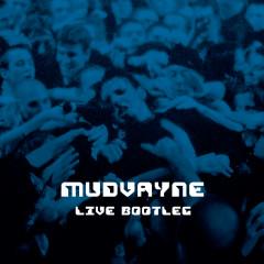 Live Bootleg - Mudvayne
