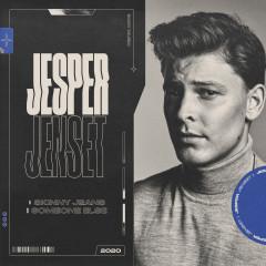 Skinny Jeans - Jesper Jenset