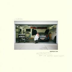 Ventura (Instrumentals) - Anderson .Paak