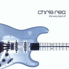 The Very Best of Chris Rea - Chris Rea