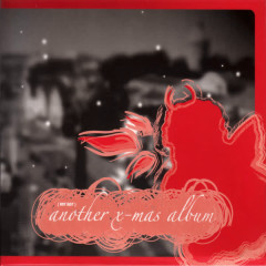 (Not Just) Another X-Mas Album - Various Artists