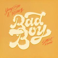 Bad Boy (SMLE Remix)