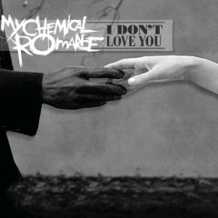 I Don't Love You (Live from Sessions@AOL) - My Chemical Romance