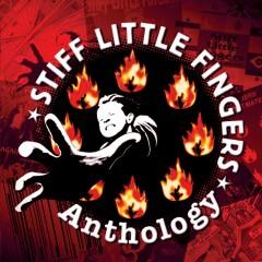 Anthology - Stiff Little Fingers
