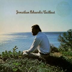 Sailboat - Jonathan Edwards