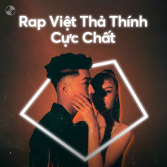 Rap Việt Thả Thính Cực Chất