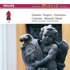 Mozart: Apollo & Hyacinthus (Complete Mozart Edition) - Anthony Rolfe Johnson, Arleen Augér, Leopold Hager