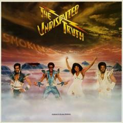 Smokin' - The Undisputed Truth