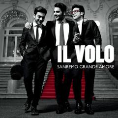 Sanremo grande amore - Il Volo